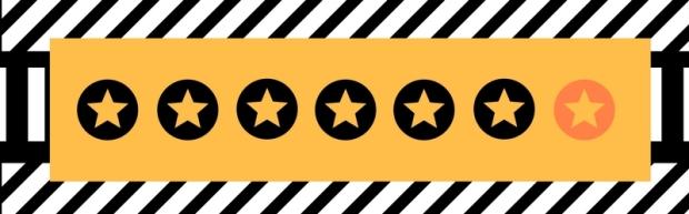 6-stars