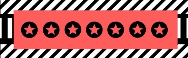 7-stars