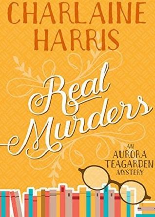 real-murders