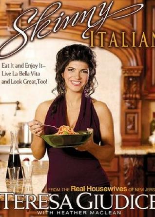 skinny-italian