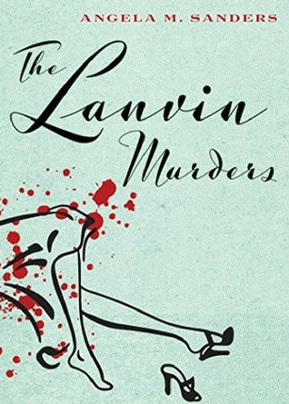 the-lanvin-murders