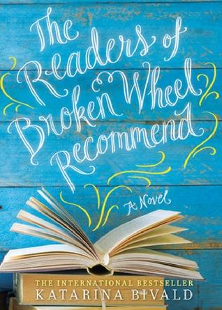 the-readers-of-broken-wheel
