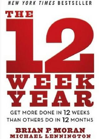 12-week-yr