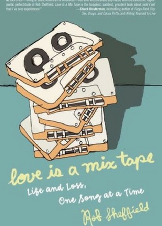 love-is-a-mix-tape