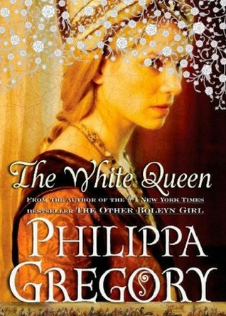 the-white-queen